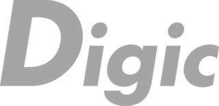 digic_newlogo-w640