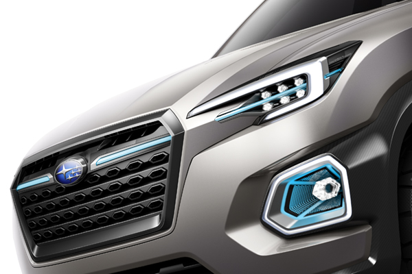 SUBARU-VIZIV-FrontRight-UP-icon