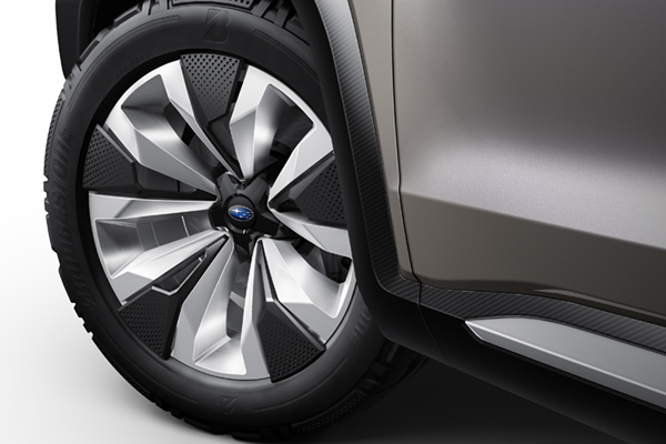 SUBARU-VIZIV-Wheel-icon