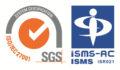 SGS-ISO-IEC27001
