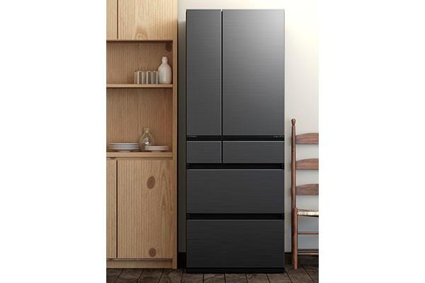 refrigerator0702