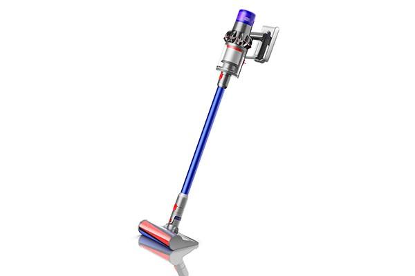 vacuum0702