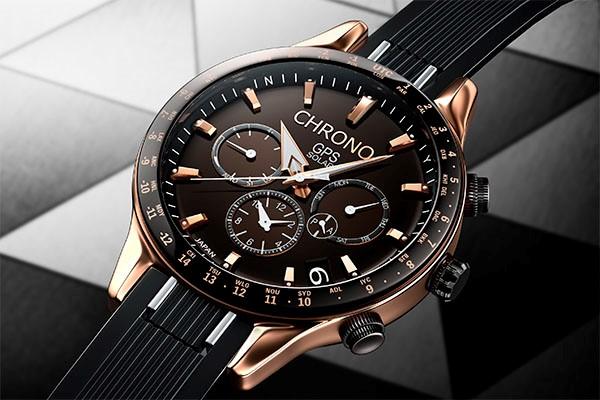 watch0702